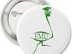 EMU Buttons