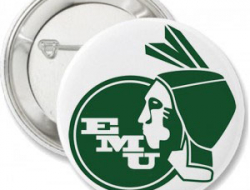 Banned EMU Buttons
